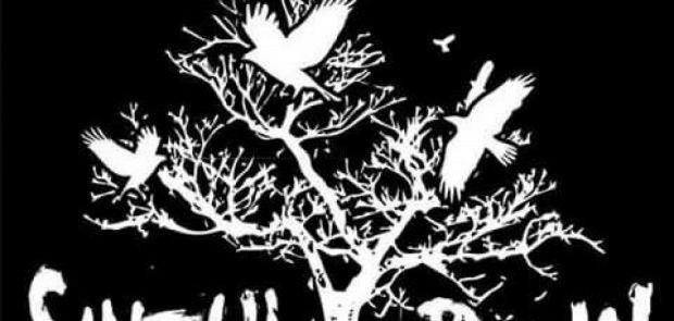 Sinful Crow