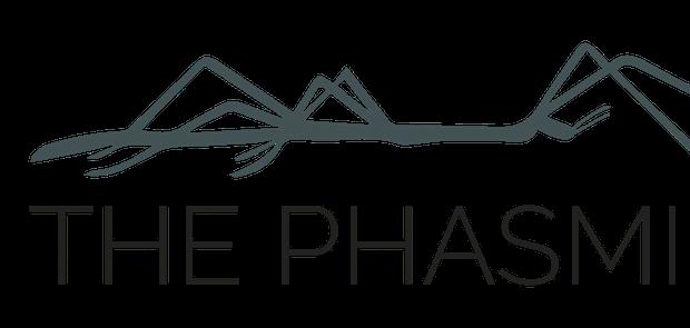 The Phasmids