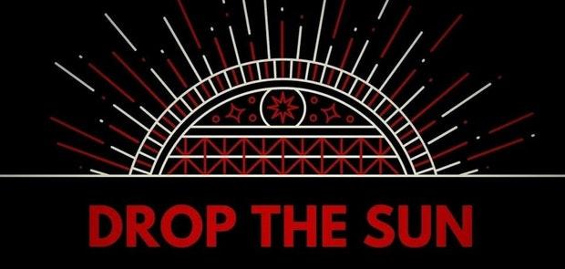 Drop The Sun