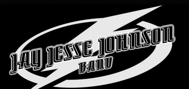 Jay Jesse Johnson Band