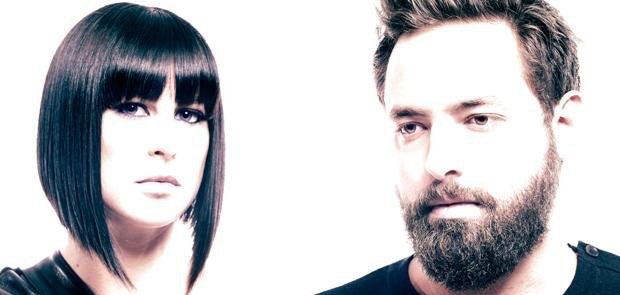 Enter to win tickets to see Phantogram