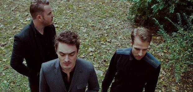 Enter to win tickets to see Civil Twilight