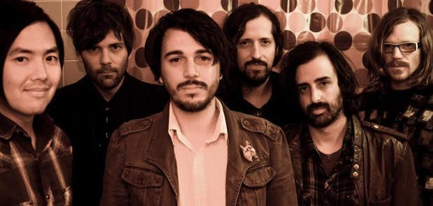 Enter to win tickets to see Margot and the Nuclear So & So's
