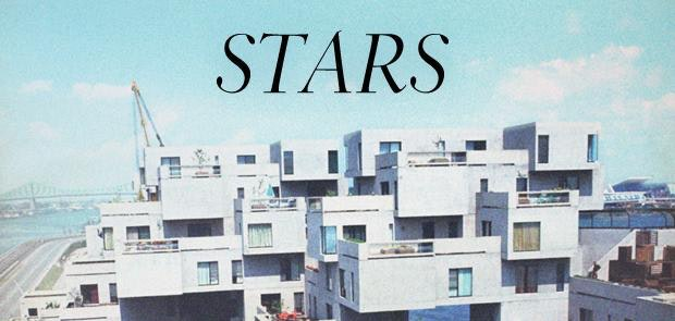 Enter to win tickets to see Stars