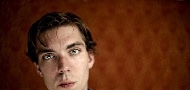 Enter to win tickets to see Justin Townes Earle