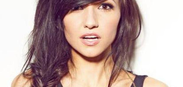Enter to win tickets to see Lights