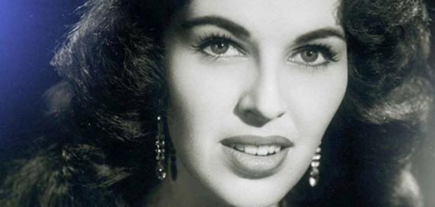 Enter to win tickets to see Wanda Jackson