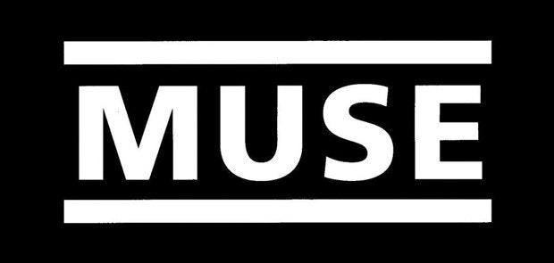 Enter to win tickets to see Muse