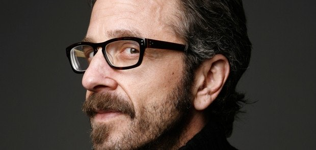 Enter to win tickets to see Marc Maron