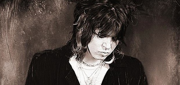 Enter to win tickets to see Tom Keifer