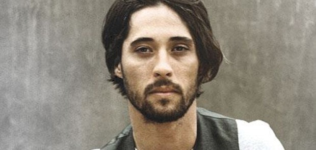 Enter to win tickets to see Ryan Bingham