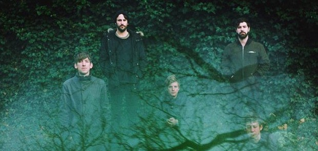 Enter to win tickets to see Foals