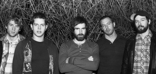 Enter to win tickets to see The Dillinger Escape Plan