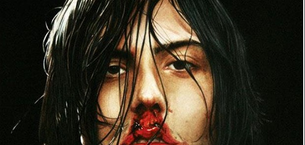 Enter to win tickets to see Andrew W.K.