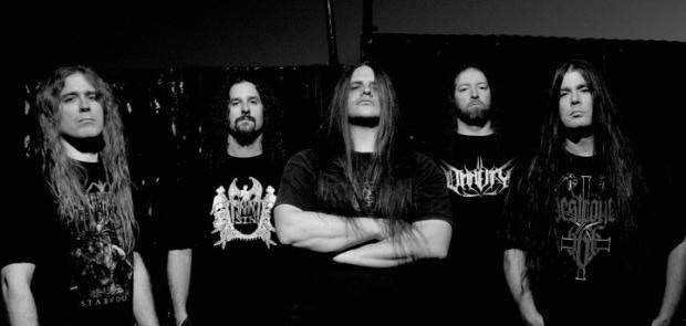 Enter to win tickets to see Death On The Vine with Cannibal Corpse