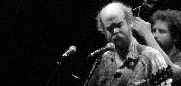 "Enter to win tickets to see Bonnie ""Prince"" Billy"