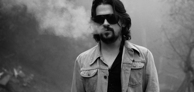 Enter to win tickets to see Shooter Jennings