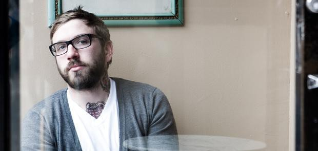 Enter to win tickets to see City and Colour