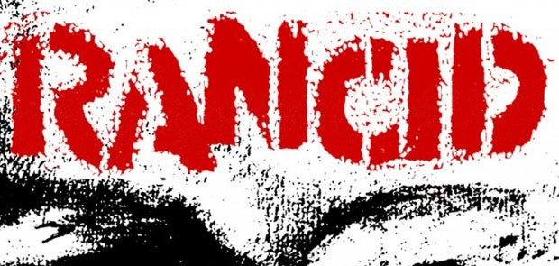Enter to win tickets to see Rancid