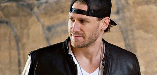 Enter to win tickets to see Chase Rice