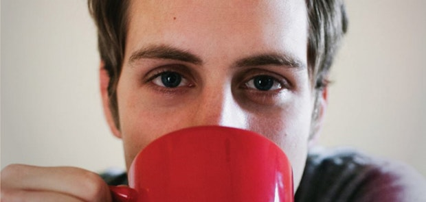 Enter to win tickets to see Ben Rector