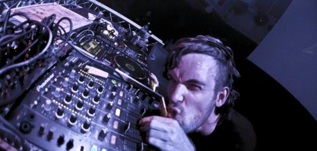Enter to win tickets to see Rusko