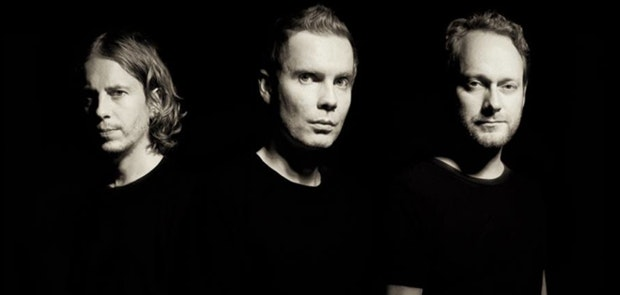 Enter to win tickets to see Sigur Ros