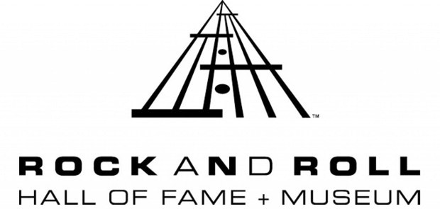 Enter to win tickets to the Rock and Roll Hall of Fame
