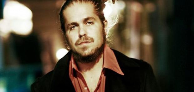 Enter to win tickets to see Citizen Cope (acoustic)