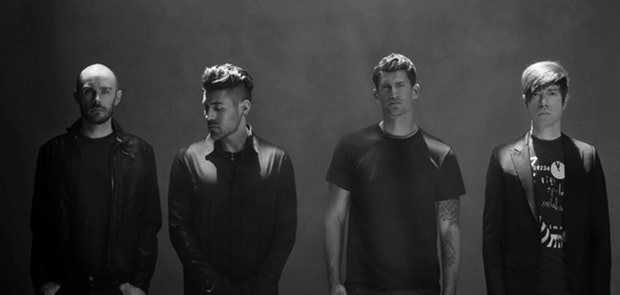 Enter to win tickets to see AFI