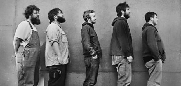Enter to win tickets to see Trampled By Turtles