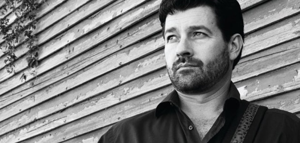 Enter to win tickets to see Tab Benoit