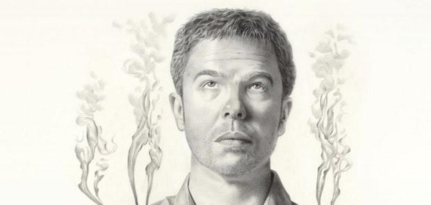 Enter to win tickets to see Josh Ritter