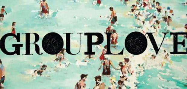 Enter to win tickets to see Grouplove