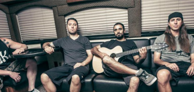 Enter to win tickets to see Rebelution