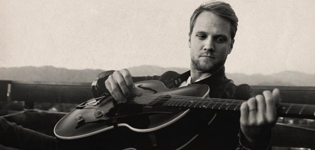 Enter to win tickets to see Andrew Ripp