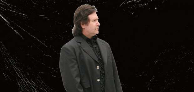 Enter to win tickets to see Terry Lee Goffee - Tribute to Johnny Cash