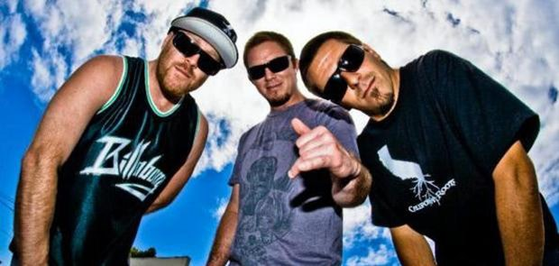 Enter to win tickets to see Slightly Stoopid