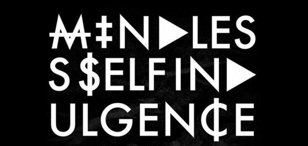 Enter to win tickets to see Mindless Self Indulgence