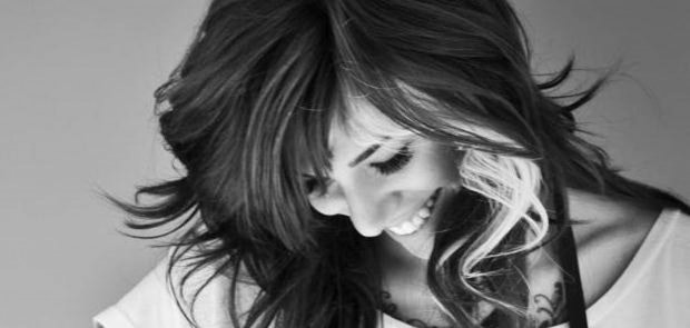 Enter to win tickets to see Christina Perri