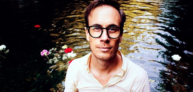 Enter to win tickets to see Hellogoodbye & Vacationer