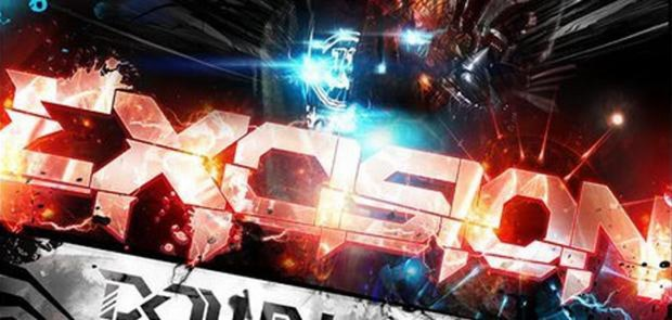 Enter to win tickets to see Excision