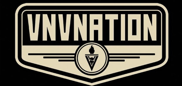 Enter to win tickets to see VNV Nation