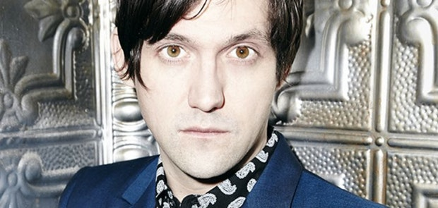 Enter to win tickets to see Conor Oberst and Dawes