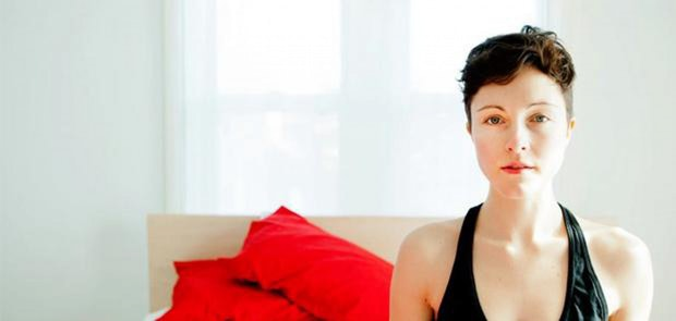 Enter to win tickets to see Polica
