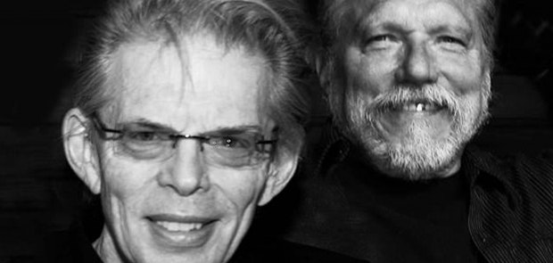 Enter to win tickets to see Hot Tuna