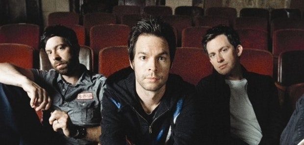 Enter to win tickets to see Chevelle