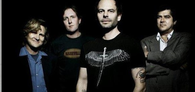 Enter to win tickets to see Gin Blossoms