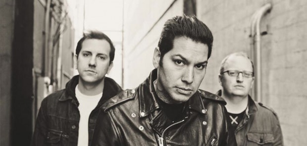 Enter to win tickets to see MxPx