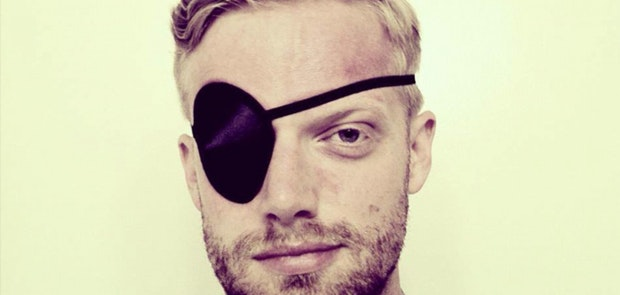 Enter to win tickets to see Astronautalis